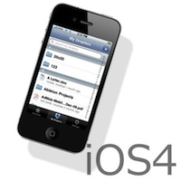 iOS4-with-iPhone-4