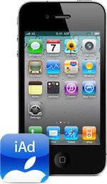 iad iphone