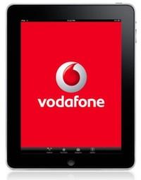 Vodafone_iPad