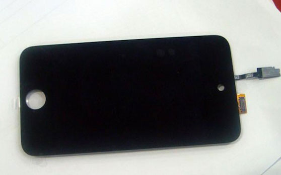 ipod-touch-2