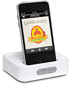sonos-wireless-dock