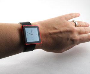 iphone-horloge