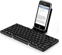 cervantes-jorno-keyboard