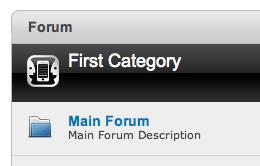 Forumdetail