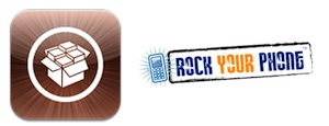 cydia rock