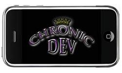 Chronic Dev Team