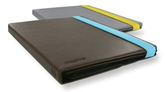 mophie workbook