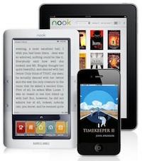 Iphone 4 verkopen aan apple