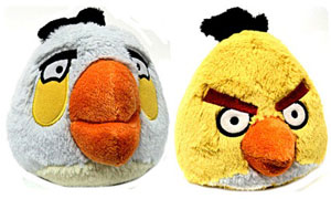angry-birds-pluche