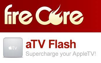 aTV Flash