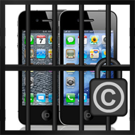 iPhone 4 - jailbreak
