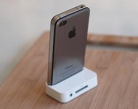 iphone metaal 2