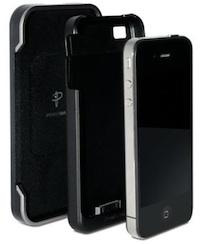 powermat iphone