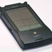 Apple-historie: de legendarische Newton met handschriftherkenning