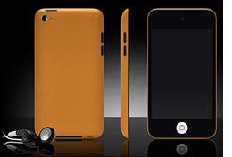 colorware ipod