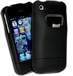 ibottle opener iphone