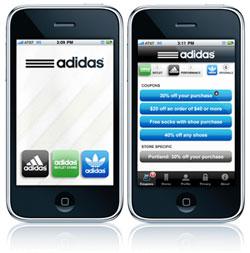 adidas-iphone