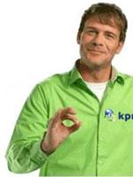 kpn-service