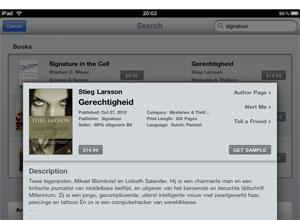 stieg-larsson-boek-ipad
