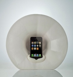 iphone phonofone