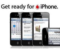 vodafone_apple_iphone