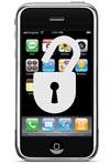 Unlock iPhone 3G en iPhone 3GS