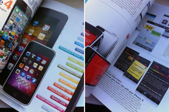 app-bible-inhoud