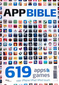 app-bible
