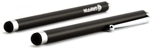 griffin stylus