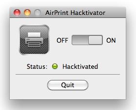 airprint_hacktivator