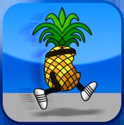 iPhone Dev Team - Pwnage
