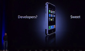 iphone-developers