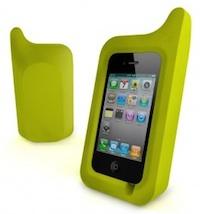 arkhippo iphone case