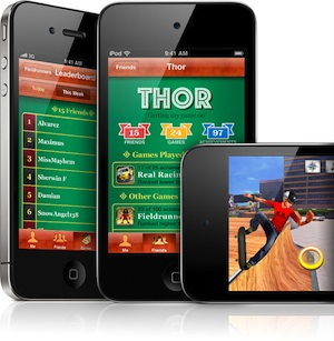 game-center-iphone