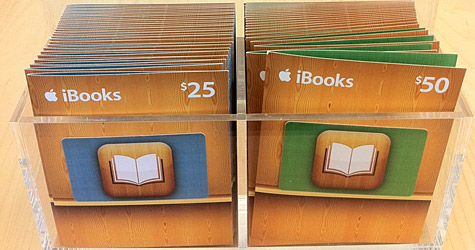 ibooks-gift-cards