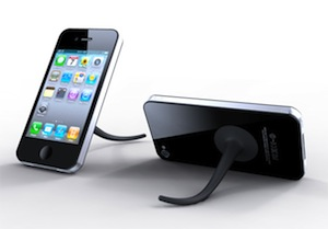 Mobile Tail iPhone-standaard