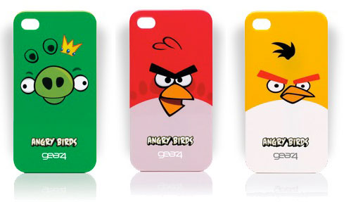 angry-birds-cases