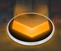 Plex voor 2e generatie Apple TV