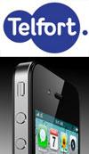 telfort-iphone