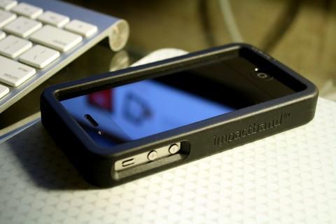 impactband iphone