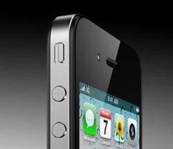 kpn iphone