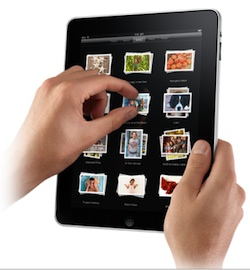 apple-ipad-touchscreen