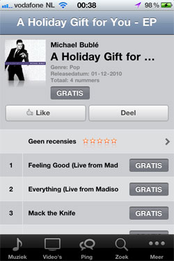 holiday-gift-buble