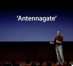 antennagate