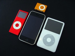 iphone-ipods