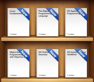 development books