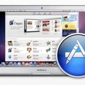 Mac App Store vanaf 6 januari geopend in 90 landen