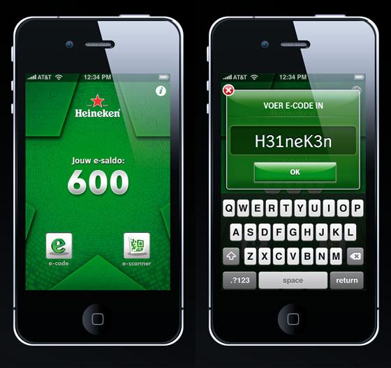 heineken-eapp-iphone