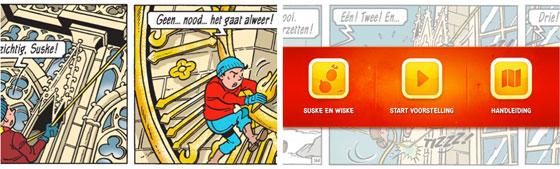 suske-wiske-iphone