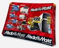 mediamarkt folder